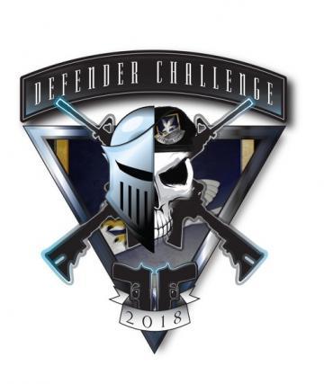 AFSFA | Air Force Security Forces Association - DEFENDER