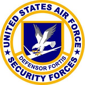 http://www.afsfaonline.com/images/logos/af_sf_logo.png