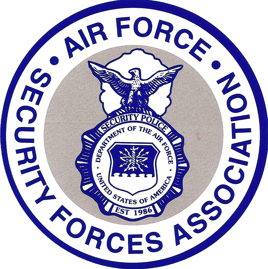 http://www.afsfaonline.com/images/logos/afsfa_color_logo_1.jpg