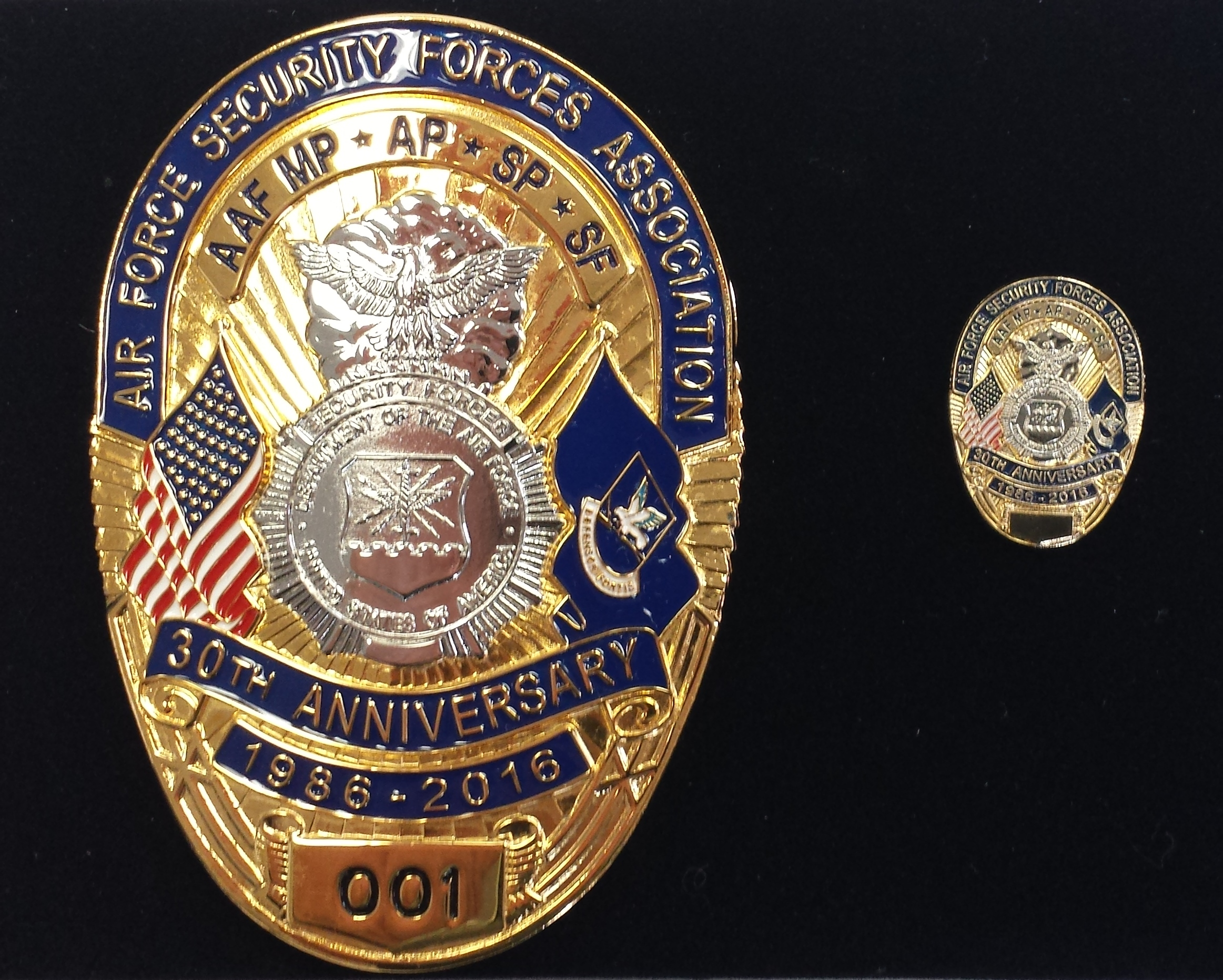Police Number To Ring