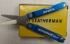 Leatherman Micra Multitool