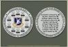 Fallen Defender Coin