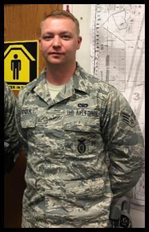 03b5b208 AFSFA | Air Force Security Forces Association - News