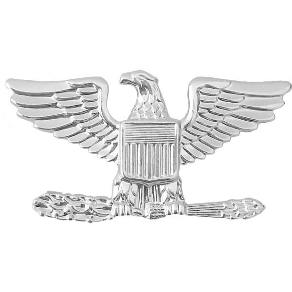 AFSFA | Air Force Security Forces Association - Logos